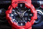 Casio G-Shock Chronographs-100693046