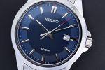 Seiko Classics-100693376