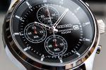 Seiko Quartz horloges-100693405