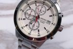 Seiko Quartz horloges-100693406