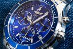 Invicta 'Swiss Made' Pro Diver Chronographs-100694173