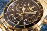 Invicta 'Swiss Made' Pro Diver Chronographs-100694175