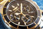 Invicta 'Swiss Made' Pro Diver Chronographs-100694176