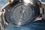 Invicta 'Swiss Made' Pro Diver Chronographs-100694178
