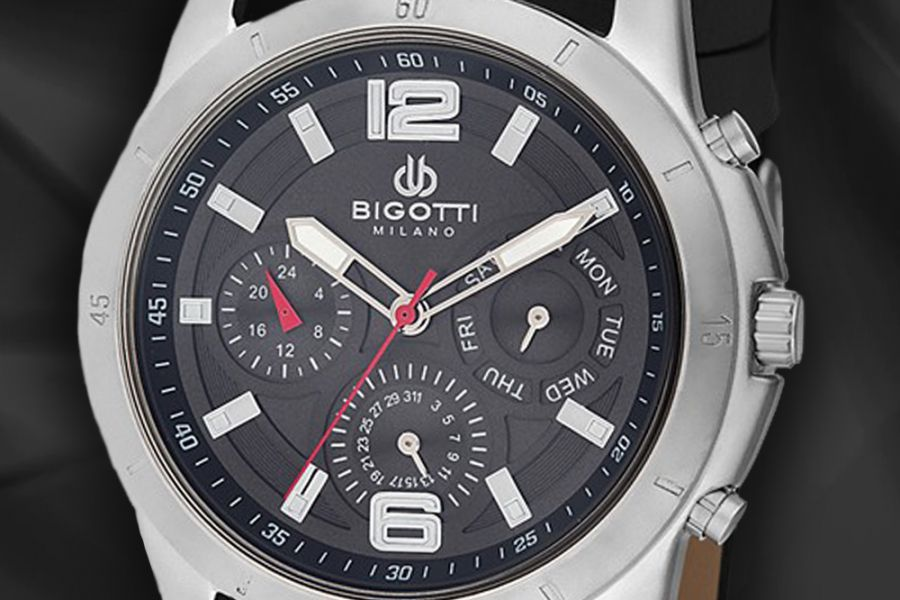 Bigotti Milano multifunctionals