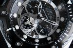 Invicta 52mm Marvel horloges 25782 (Spiderman) en 25983 (Punisher)-100694937