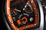 Invicta S1 Rally Diablo horloges-100695218