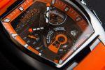 Invicta S1 Rally Diablo horloges-100695219