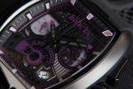 Invicta S1 Rally Diablo horloges-100695224