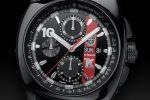 Luminox Tony Kanaan PC Carbon Chronograph 1100  XL.1181-100695343