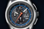 Luminox Xcor Automatic Valjoux Chronograph | XU.5261-100695352
