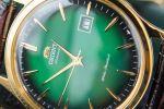 Orient Bambino V4 automatics-100696137