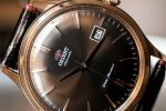 Orient Bambino V4 automatics-100696140
