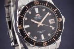 Orient Sporty Automatic | FAC0A001B0-100696660