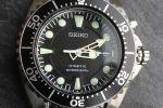 Seiko Prospex Kinetic Divers -100697656