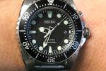 Seiko Prospex Kinetic Divers -100697657