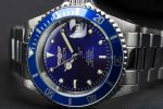 Invicta Pro Diver Automatics -100697764