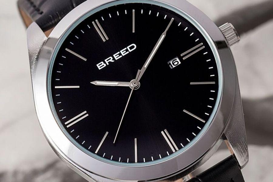 Breed Louis horloges | BRD79