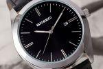 Breed Louis horloges | BRD79-100697934