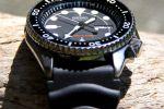 Seiko Automatic Diver | SKX007K1S-100697968