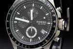 Fossil Decker Chronograph | CH2573IE-100698007
