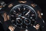Invicta Bolt Chronographs-100698178
