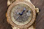 Invicta Angel Date 30 mm-100698219
