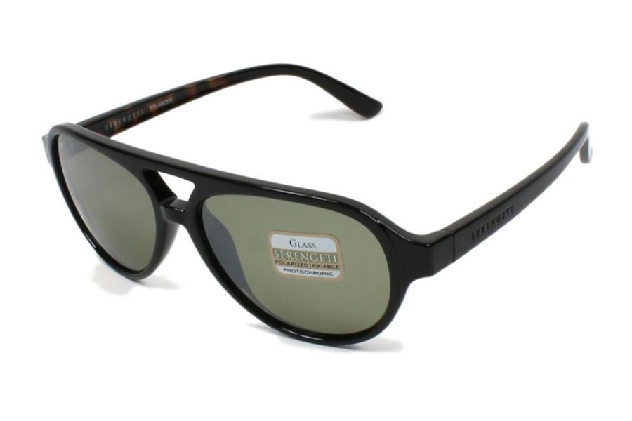 Weekend Sale: Serengeti Sunglasses