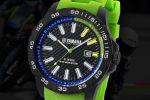 TW Steel Yamaha Factory Racing Collection-100699548