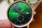 Cortese Savoia Chronographs -100699617