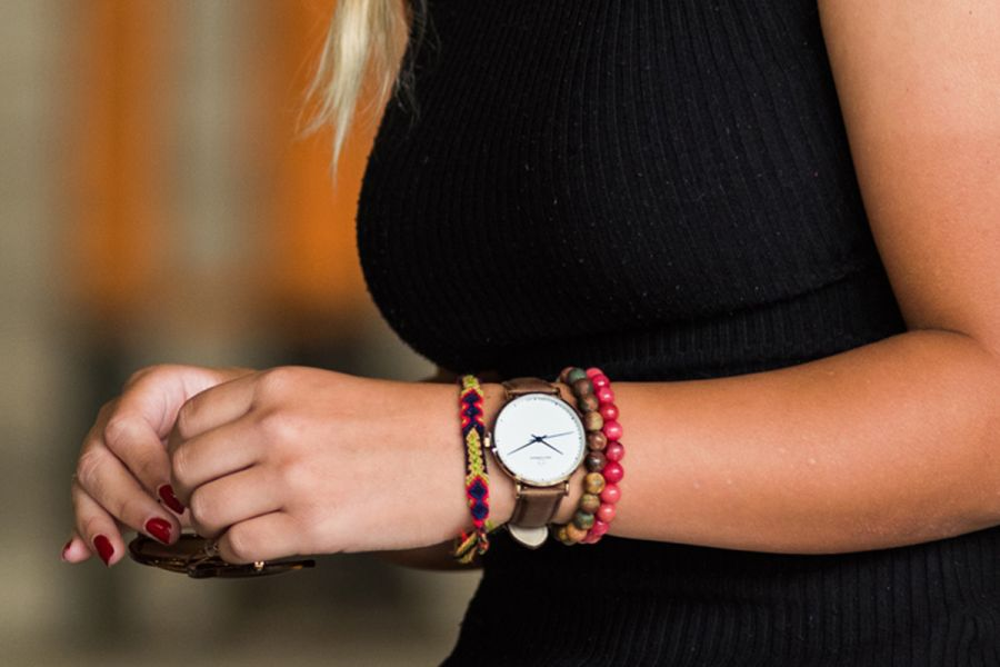 Prins Uurwerken Klassiek | Dutch Made Horloges