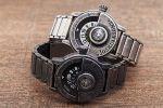 Joshua & Sons Compass Einzeigers | JX139-100702339