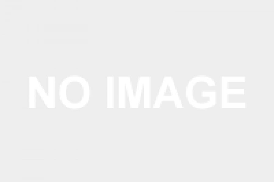 Emporio Armani Chronograph | AR2434