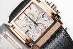 Yves Camani Escaut Chronograph | YC1060-B-100702986