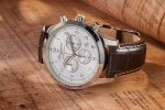 Fromanteel Amsterdam Swiss Made Chrono II-100704147