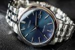 Seiko Classic Automatic | SRPA25K1-100705929