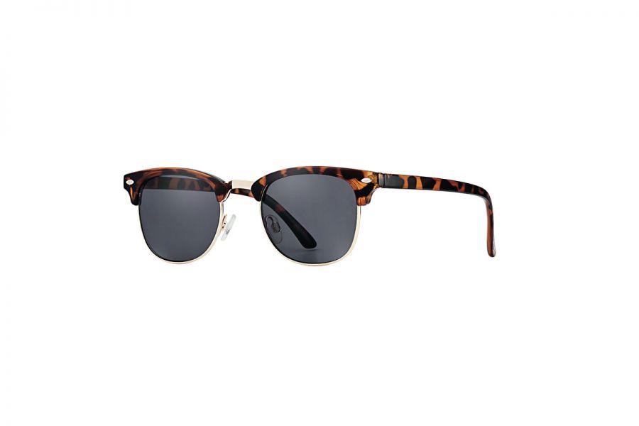 Aviator Vintage Sunglasses | AVGSR682TS