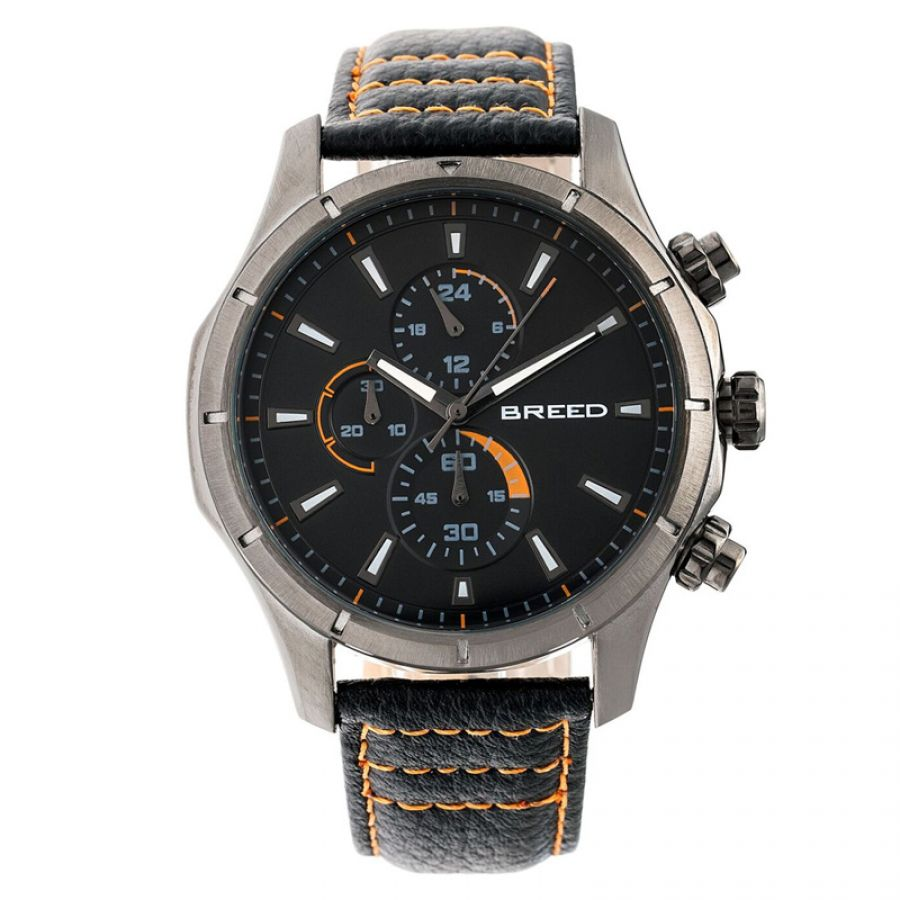 Breed Lacroix Chronographs BRD6805