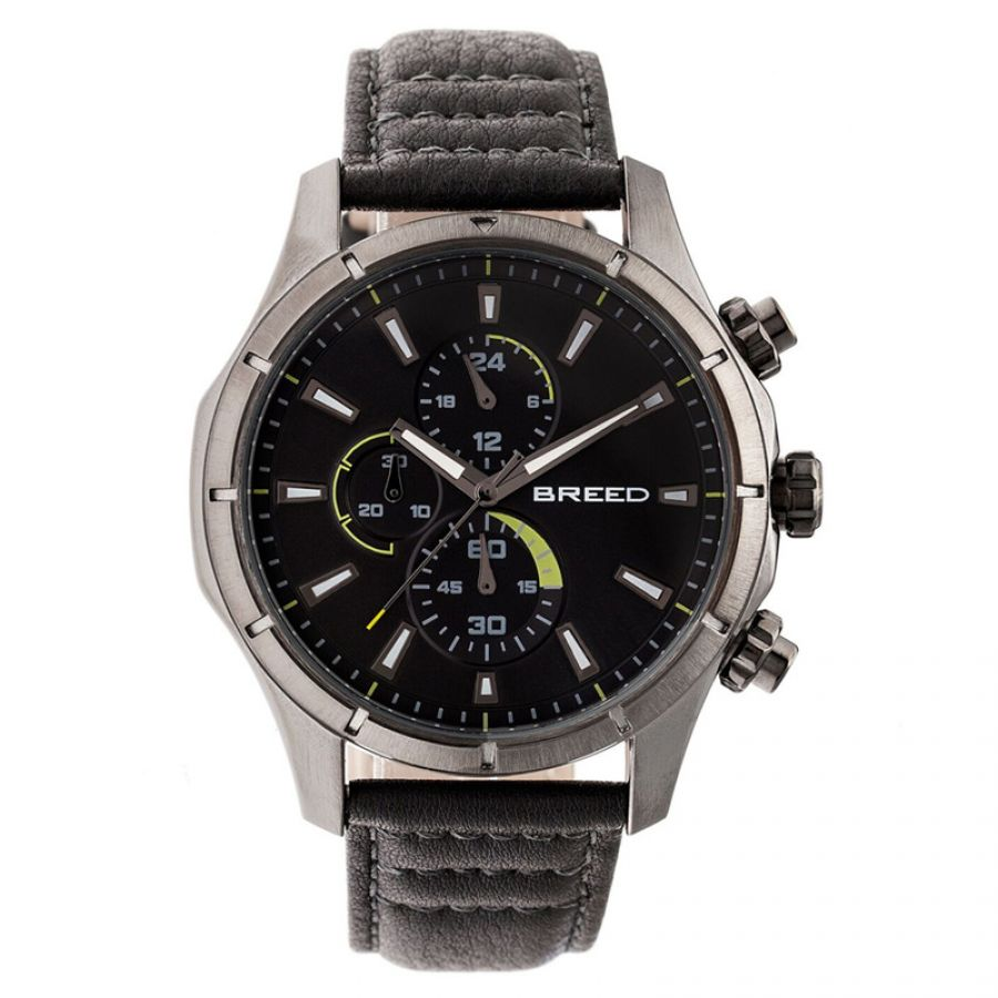 Breed Lacroix Chronographs BRD6806