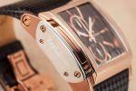 Yves Camani Escaut Chronograph | YC1060-E -100706542