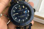 Versace Swiss Made V-Race Diver | VAK020016-100706944