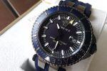 Versace Swiss Made V-Race Diver | VAK020016-100706945