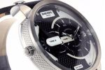 DIESEL Mini Daddy horloges-100707694