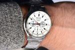 Seiko Quartz Chronograph   SKS583P1-100707843