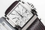 Yves Camani Escaut Chronograph | YC1060-D-100707923