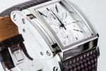 Yves Camani Escaut Chronograph | YC1060-D-100707925