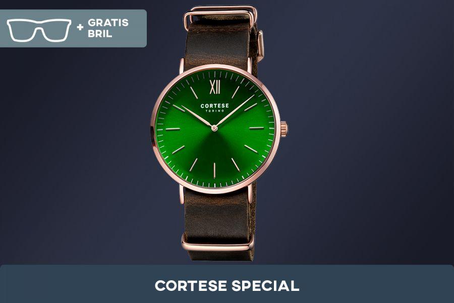 Jouw zoektocht naar goedkope horloges?