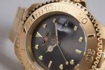 Invicta Pro Diver Automatics met schakelverwijder-100708346