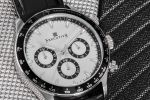 Executive Tweed Chronographs | EX-1018-100708363