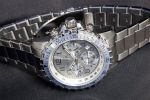 Invicta Specialty Chronographs (bestsellers)-100708525